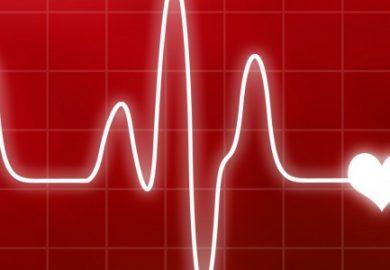 Koltuk Altı Kalp Ameliyatı Sonrası