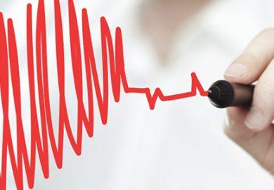 Çalışan Kalpte Bypass Hakkında Bilmeniz Gerekenler