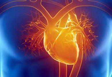Koltuk Altı Kalp Ameliyatı Nasıl Olur?