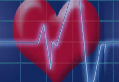 Çalışan Kalpte Baypas Kimlere Yapılır?