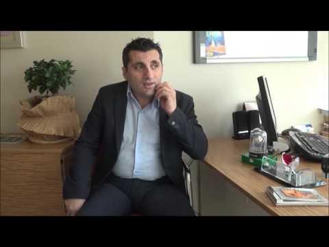 Mitral Kapak Tamiri – Armağan Şahin – Op.Dr. Mahmut Akyıldız