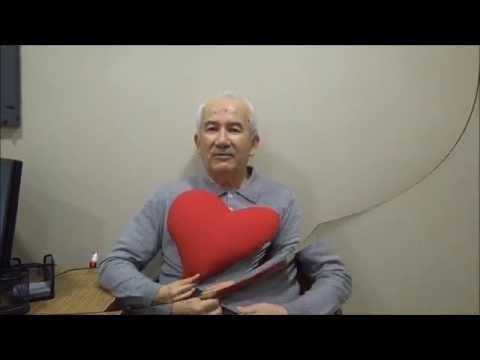 Aort Kapak Aort Anevrizması ve Koroner Bypass Ameliyatı-Op.Dr. Mahmut Akyıldız