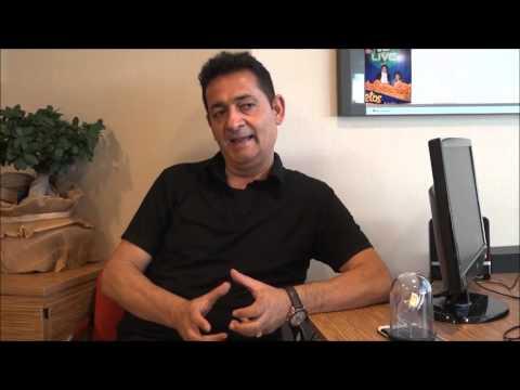 Çalışan Kalpte Bypass 3 Damar – Op.Dr. Mahmut Akyıldız