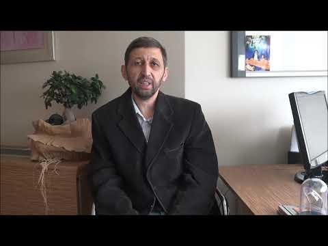 AVR Kapalı Kalp Kapak Ameliyatı Op.Dr. Mahmut Akyıldız – İlhan Ertekin