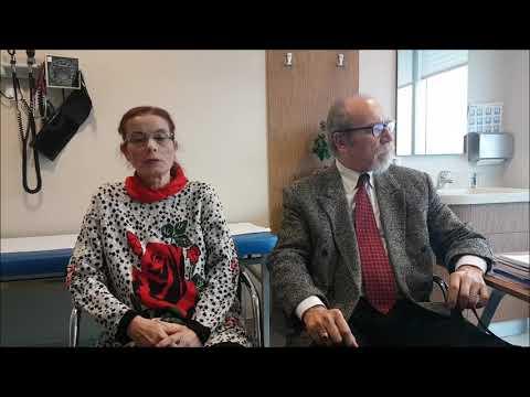 REDO MVR ve TVR – Kalp Ameliyatı – Op.Dr. Mahmut AKYILDIZ- Neslihan Günaydın