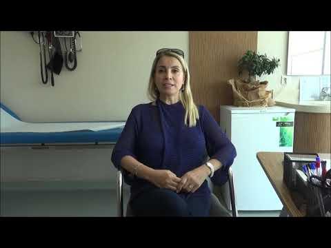 Koltuk Altı Mitral Kapak MVR Ameliyatı – Birgül Akdağ Özer – Op.Dr. Mahmut Akyıldız