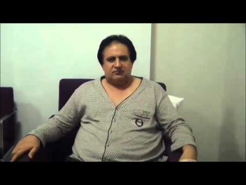 Koltukaltından 2. Mitral Kapak Ameliyatı – Op.Dr. Mahmut Akyıldız