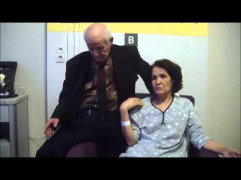 Koltukaltından 2. Aort ve Mitral Kapak Ameliyatı – Op.Dr.Mahmut Akyıldız