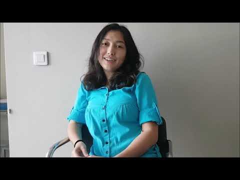 ASD Koltuk Altı Kalp Ameliyatı – Op.Dr. Mahmut Akyıldız – Fatmanur