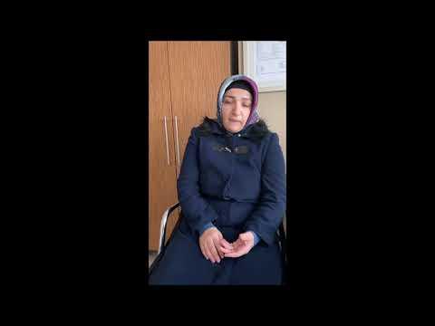 Ebstein Anomalisi – Op.Dr. Mahmut Akyıldız Satı Karadayı